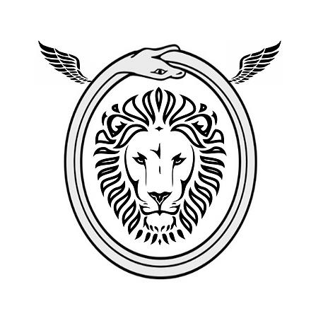 LionDragon.png