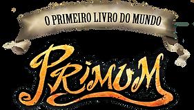 Logo Série Literária.png