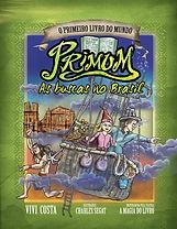 As buscas no Brasil
