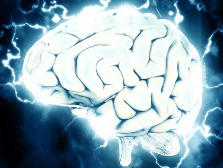 Kaygı Bozukluğu ve Depresyon, Beyin Hacmini Değiştirebiliyor!