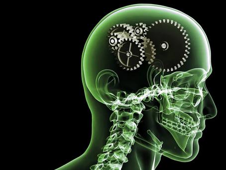 Beynimizin Kapasitesi Dolabilir mi?