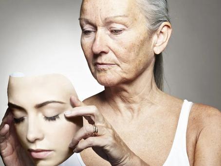 Neden Yaşlanıyoruz? Yaşlılığı Yenebilir miyiz?