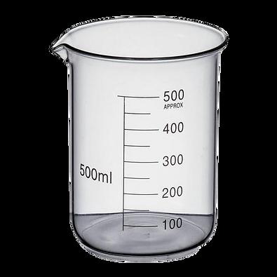 glass-beaker-500x500.png