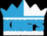 KEP Site Logo White.png