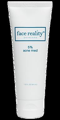 5% Acne Med