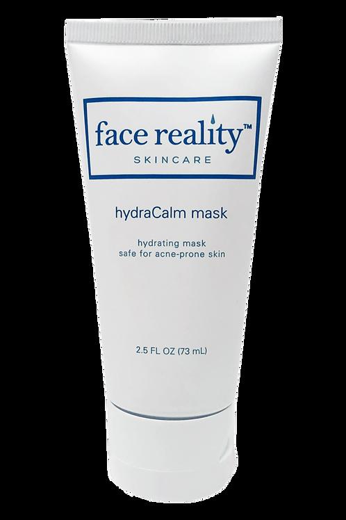 HydraCalm Mask