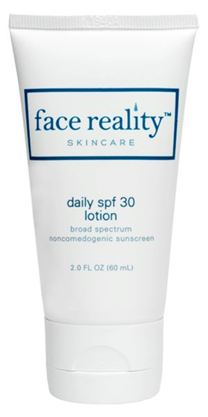 Daily SPF 30