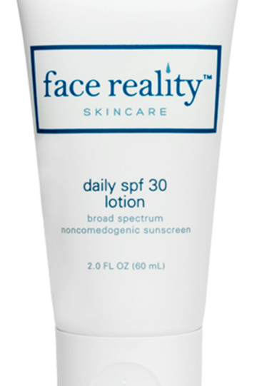 Daily SPF 30