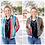 Thumbnail: Chimmi Change Up Jacket