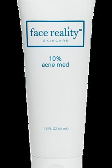 10% Acne Med