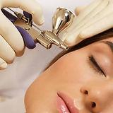 oxygen-facial-treatment-1024x1024.jpg