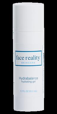 Hydrabalance