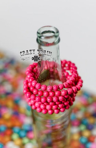 Bubble Yum Bracelet