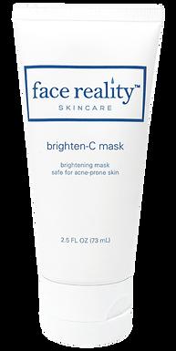 Brighten-C Mask