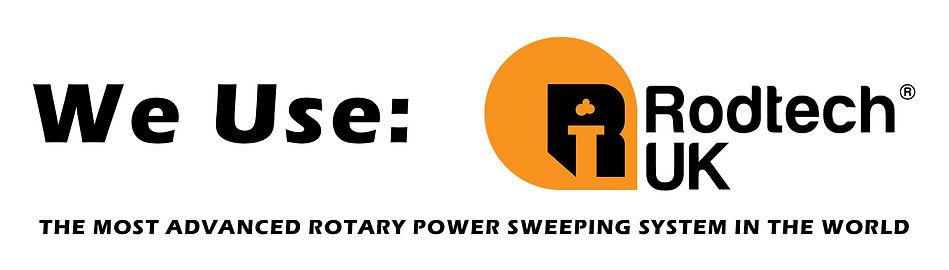 We-Sweep-Using-6.jpg