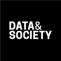 data&society.jpg