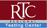 Medical Certifications in Chula Vista, CA - Approved by Regional Testing Center