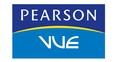 PearsonVue.png