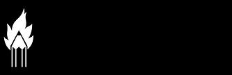 AOCMP logo finale.png