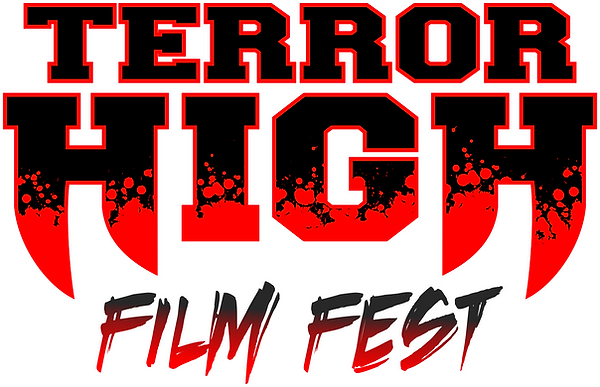 TH FF Logo.png