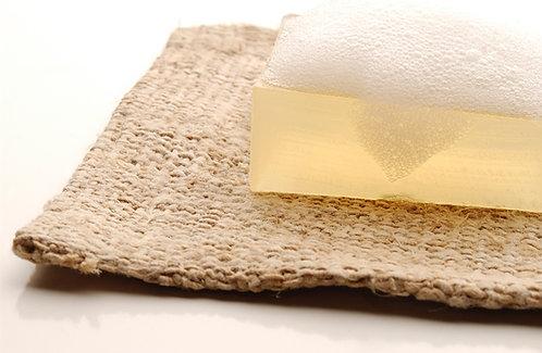 Bar Soap 1
