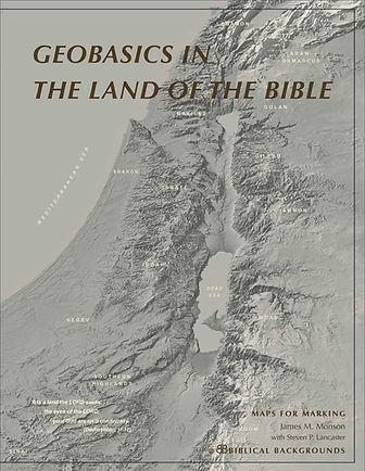 Geobasics Front Cover.jpg