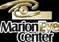 99983ef8c9 Marion Eye Center