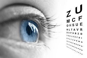 Contact lenses at Marion Eye Center in Marion, OH