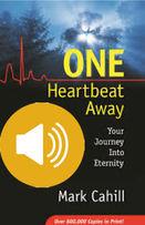 One Heartbeat Away Audio.jpg