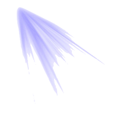 Rays-Purple.png