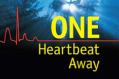 One Heartbeat Away.png