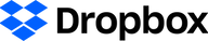 1200px-Dropbox_logo_2017.svg.png