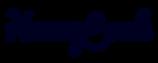 HoneyBook_logo_white.png