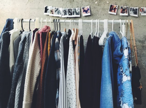 Eco-Friendly Clothing Brands for Teenagers