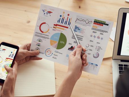 Análise de dados para gestão
