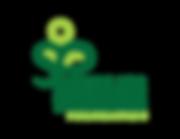 Logo SFP colors-01-01.png