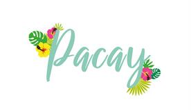 Pacay