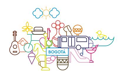 bogota1.png