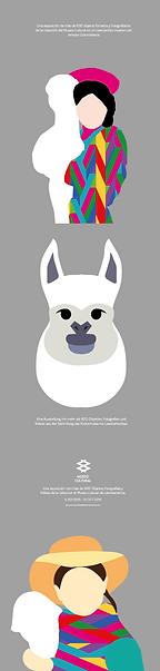 animal1.png