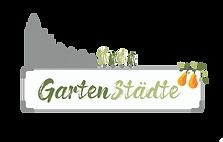 Webseite.Logodanielsep.png