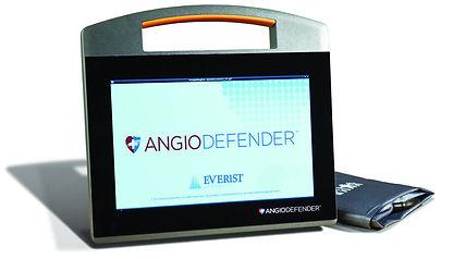 AngioDefender™