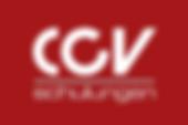CGV Schulungen