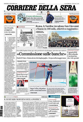 alessandro Pagina Corriere.jpg