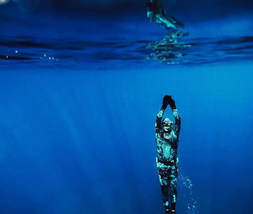 apnea filicudi 2021 Foto Alessandro Trovati