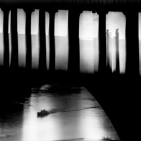 013 Francesco Tadini Light's memory,Mila