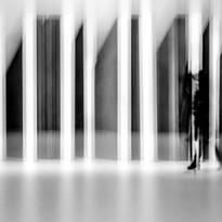 04 Francesco Tadini Light's memory, Fond