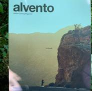 AL VENTO ITALIAN CYCLING MAGAZINE