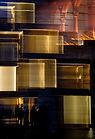 10 Francesco Tadini Light's memory, Fuor