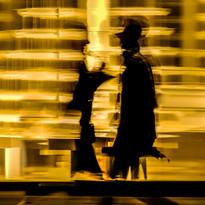 06 Francesco Tadini Light's memory, Mila