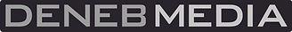 Logo Deneb Media OK2.jpeg